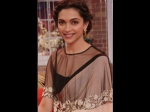 Comedy Nights With Kapil: Ranveer-Deepika Promote Bajirao Mastani; Have A Blast On The Sets