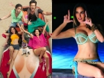 Mastizaade And Kya Kool Hai Hum 3 Trailers To Be Pulled Out