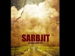 Sarbjit First Look Poster Starring Aishwarya Rai Bachchan Is Out Now