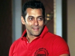 Salman Khan Has A Surprise Birthday Gift To All His Fans On His 50 Bir