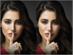 Nargis Fakhri Speaks About The Pakistani Ad That Sparked Outrage