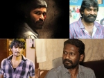 Vada Chennai Cast Vijay Sethupathi And Jiiva In Important Roles