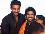 Ram Charan Valuable Advice To Varun Tej