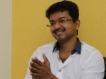 Vijay To Remake Rajinikanth S Mannan With Ks Ravikumar