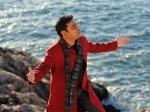 Ar Rahman Changed Scenario Of Indian Music Vishal Bhardwaj