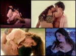 Hate Story 3 Box Office First Day Friday Collection Report