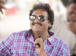 V V Vinayak Apologizes Fans For Akhil S Failure
