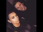 Kim Kardashian Going To Enter Big Brother Uk 2016 To Support Bff Jonathan Cheban