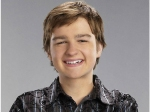 Unbelievable This Is How The Two And A Half Men Actor Angus T Jone Looks Now