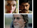 Wazir Movie Review By Audience Response Live Update