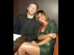Beyonce To Perform With Coldplay At Superbowl Half Time Show