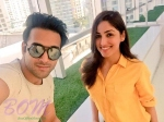 Yami Gautam Another Home Wrecker Bollywood Pulkit Samrat