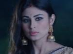 Naagin Spoiler New Challenge For Shivanya Will She Get Exposed