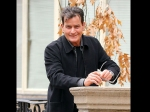 Charlie Sheen Talks His Hiv Diagnosis And Struggle Dreamt Aids Years Ago Dr Oz Show