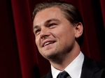 Here Are All The Interesting And Fun Facts About Leonardo Dicaprio Unknown