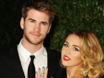 Heres Why Miley Cyrus And Liam Hemsworth Are Getting Back Together Engaged