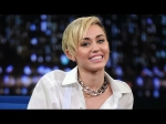 Miley Cyrus Vows To Be More Conservative Off Stage For Liam Hemsworth