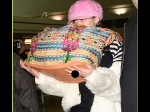 Miley Cyrus Moved In Liam Hemsworth Is Miley Wearing Her Engagement Ring