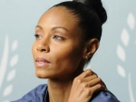 Oscars So White Jada Pinkett Smith And Spike Lee Boycott Oscars