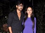 Kunal Verma And Puja Banerjee To Be On Nach Baliye