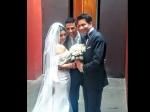 Akshay Kumar Talks About Asin Thottumkal Rahul Sharma Private Wedding