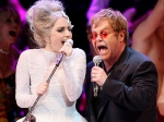 Elton John Confirms Hes Working On Lady Gagas Next Studio Album