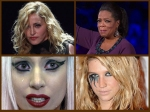Shocking Stories About Celebrities Who Have Been Sexually Abused Assaulted