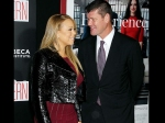 Mariah Carey And James Packer Are Engaged After Eight Months Of Dating