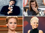Did You Know These Hollywood Celebrities Were Born In The
