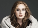 This Is How Much Adele Has Transformed Over The Years