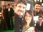 Iifa Utsavam Live Updates Green Carpet Celebrities At Iifa Utsavam