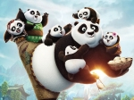 Kung Fu Panda 3 Review Extremely Well Box Office Expectations