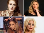 Celebrities Who Went Against Hollywood Beauty Standards