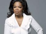 Oprah Winfrey Earns Dollars Twelve Million With Just One Weight Watchers Tweet