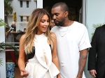 Kim Kardashian And Kanye West Considering Divorce The Truth Behind It