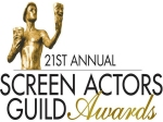 Sag Screen Actors Guild Awards 2016 Complete Winners List And Live Updates
