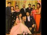 Yeh Hai Mohabbatein Vivek Dahiya Divyanka All Set To Marry Soon