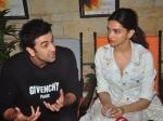 Ranbir Kapoor Deepika Padukone Return 15 Crores Tamasha Producers