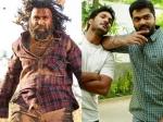 Official Trailer Review Tharai Thappattai Achcham Yenbadhu Madamaiyada
