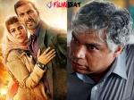 Airlift Talks Kannada Actor Prakash Belwadi Delivers Best Performance