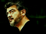 A Double Treat For Thala Ajith Fans Upcoming Movies Next Release