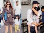 Akshay Kumars Daughter Nitara Says Mommy Twinkle Khanna Is Scary