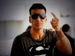 Akshay Kumar Talks About Enthiran 2 Story Has Message