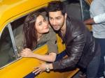 Alia Bhatt Sidharth Malhotras Valentines Day Plans Are Adorable