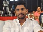 Allu Arjun Following Mahesh Babu Lingusamy Bilingual