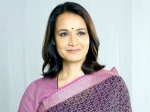 Too Busy To Take Up Acting Full Time Amala Akkineni