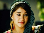 Qubool Hai Actress Amrapali Gupta Faints