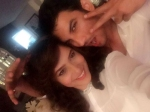 Ankita Lokhande Surprise Birthday Party Bf Sushant Singh Rajput