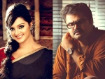 Anoop Menon To Romance Manju Warrier In Deepu Karunakaran Movie