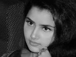 Anupama Parameshwaran Take On Glamourous Roles
